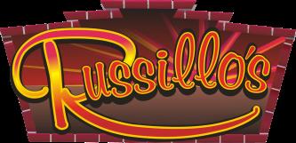Rusillos logo
