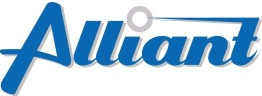 alliant_logo INC New