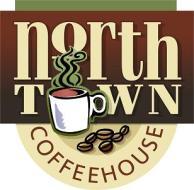Green - NorthTown