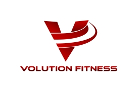 Volution Logo[1].jpg