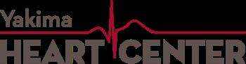 yakima heart center
