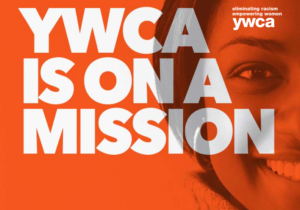 ywca-on-a-mission-300x232-landscape